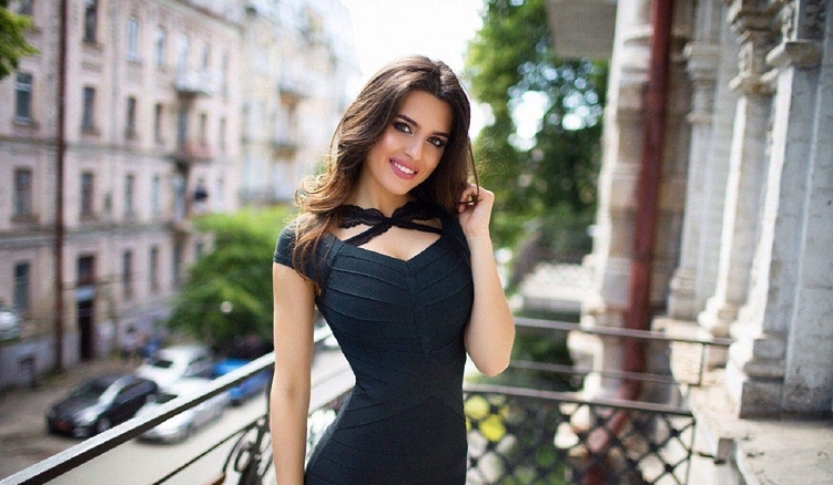 personals and dating sites